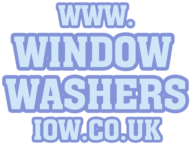 Isle of Wight Window Cleaners
